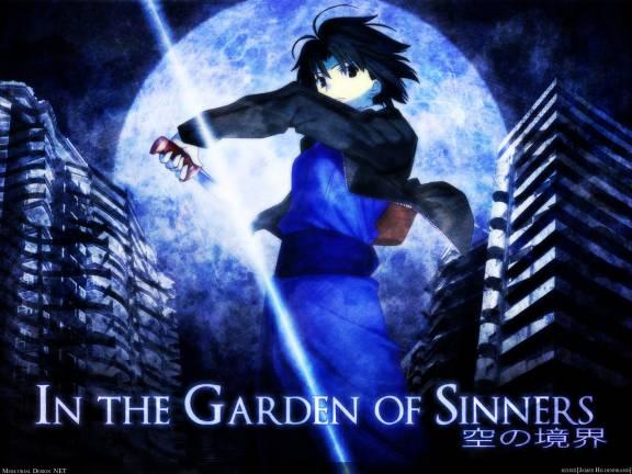 Kara no Kyoukai (The Garden of Sinners) _large__AnimePaper_wallpapers_Kara-no-Kyoukai_redxxii_1.33___THISRES__72601